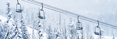 Soda Springs Mountain Resort
