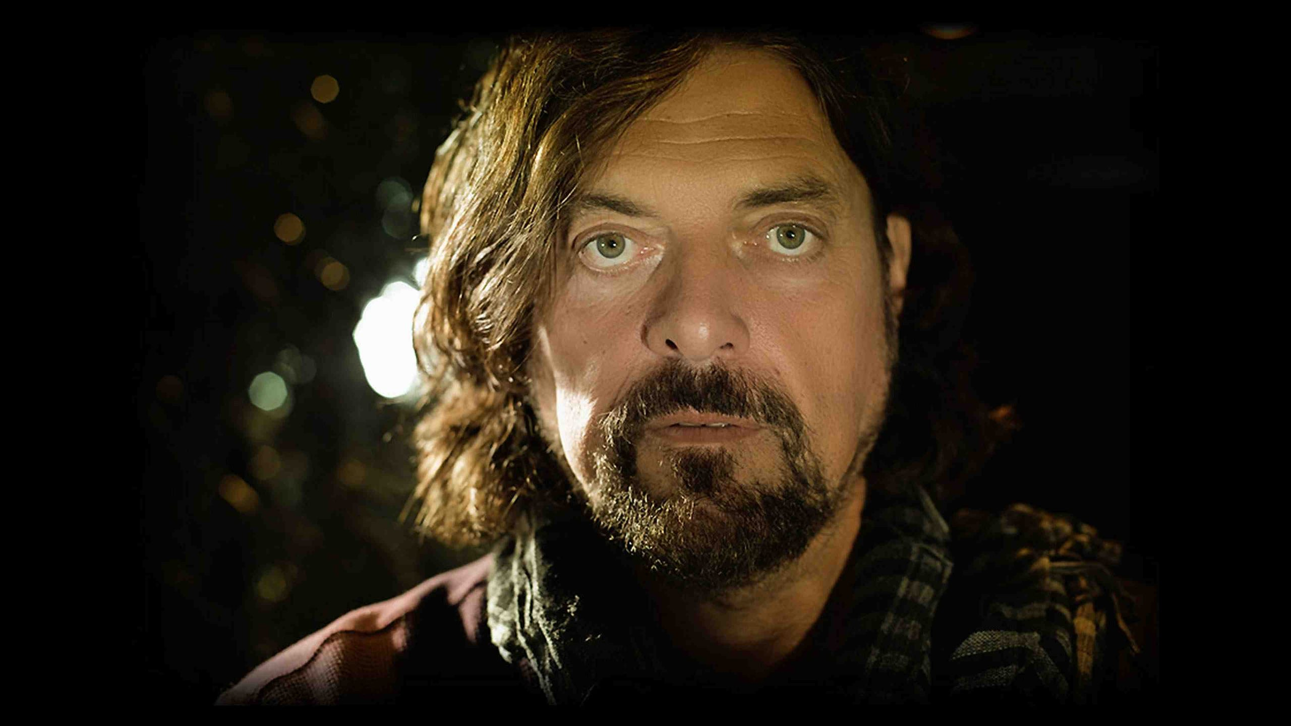POSTPONED   An Evening with Alan Parsons Live Project